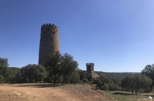torre vallferosa 00 portada