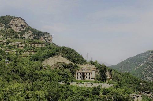 historia minas de figols y jose enrique de olano. 00 introducción serie