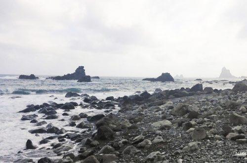 roques-de-las-bodegas.-bonitos-paisajes
