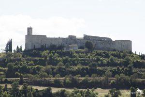 montfalco. 00 villa amruallada de montfalcó murallat