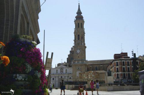 Seo. 00 Seo o Catedral del Salvador